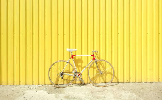 Crea alegría con el amarillo