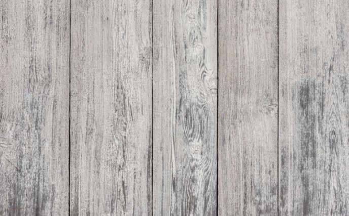 Color gris y su significado
