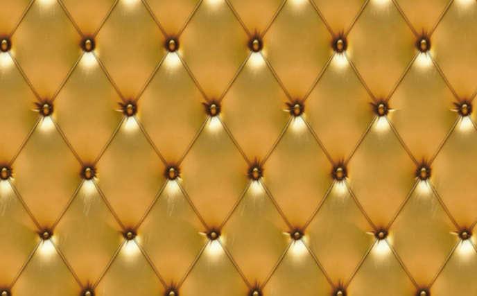 Dorado y su significado